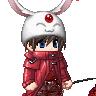 Ace Gunman Vash T S's avatar