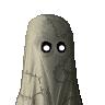 HeIter Skelter's avatar
