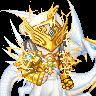 Mass_Effect_Gesshoku5's avatar