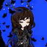 Sky_Satellite's avatar