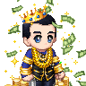 CruelCompanions's avatar