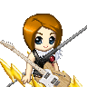 Ultra ReiAnami's avatar