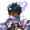 hunckymonkey's avatar