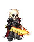 Wintrfang's avatar