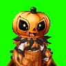 Meadow Assassin2's avatar