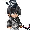 Yoshiyukie Terada's avatar
