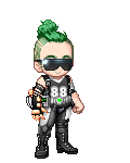 jonnymike17's avatar