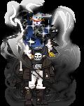 Sigma Blu's avatar