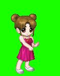 soga2007's avatar