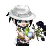 Teenage Vampire Girl's avatar