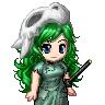 abueloslayer's avatar