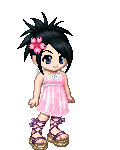 PreciousPinki's avatar