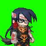 Anime_g33k's avatar