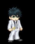 Doc_Shiro