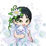 whip goddess's avatar