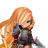 Sir Langley's avatar