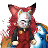 Zyrook's avatar