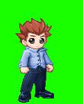 nehemiah94's avatar
