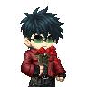 VIET BOY's avatar