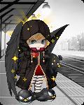 Duck-munkey's avatar