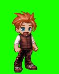 leevong's avatar
