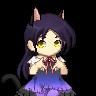 Tobari-pure-pure's avatar