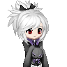 Kyuuketsuki Reiko's avatar