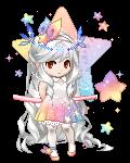 Kyuuketsuki Reiko