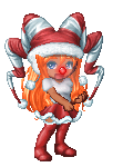 kelikia's avatar