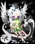 Aradoria's avatar