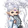 lil miss Chi's avatar