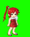 lissa1994's avatar