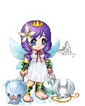 ichigoXstar's avatar