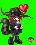 Mr Abbyyyyyyy's avatar