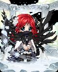 Spellbound Truth's avatar