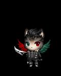 Lord Dark Sombra
