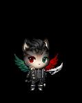 Lord Dark Sombra's avatar
