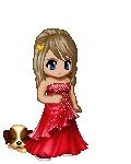 bam-its-emma1D's avatar