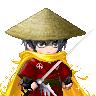 Rakotzu's avatar