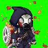 Blu Lotus's avatar