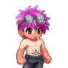Flameage's avatar