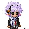Poptarts_sweet's avatar