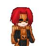 jon_ton's avatar