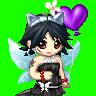 VictoriaLR's avatar