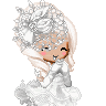 angelhorse32's avatar