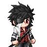 SephirothChibi's avatar