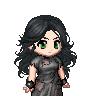 Kibozomi's avatar