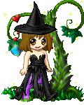 priorityofnobody's avatar