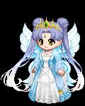 Princess Luna02