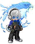 Aura Boy Juan's avatar